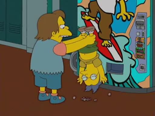 File:The Heartbroke Kid 18.JPG