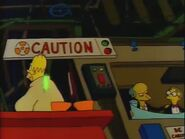 The last temptaation of Homer -2015-01-02-11h25m50s193