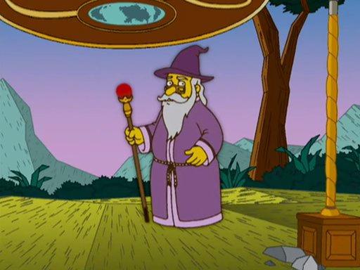 File:Fat Wizard.jpg