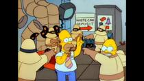 HomerGuiltyPowerPlant