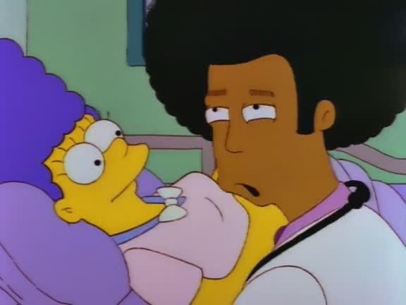 File:I Married Marge -00195.jpg