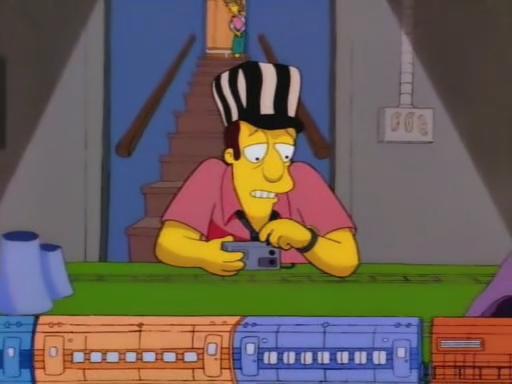 File:In Marge We Trust 53.JPG