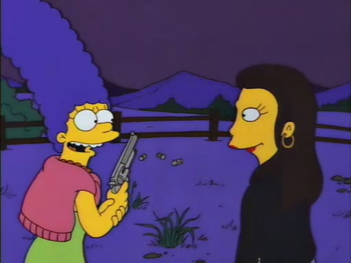 File:Marge on the Lam 73.JPG