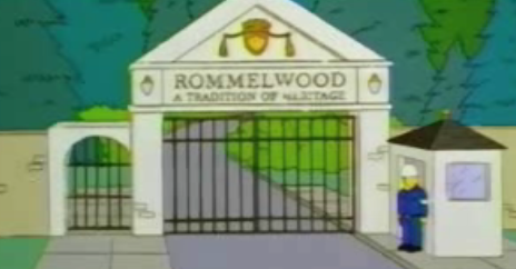 File:Rommelwood.png