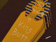 Simpsons Bible Stories -00180