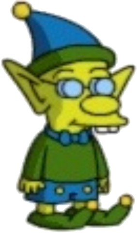 File:SmartElf.png