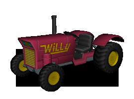 File:Willi v.png