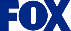 Fox Broadcasting Company (Logo).png