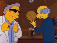 Homer Defined 84