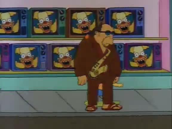 File:I Married Marge -00018.jpg