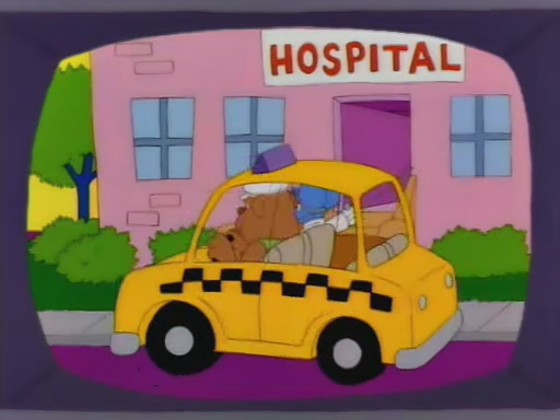 File:In Marge We Trust 3.JPG