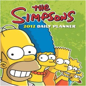 File:2012 Daily Planner.png
