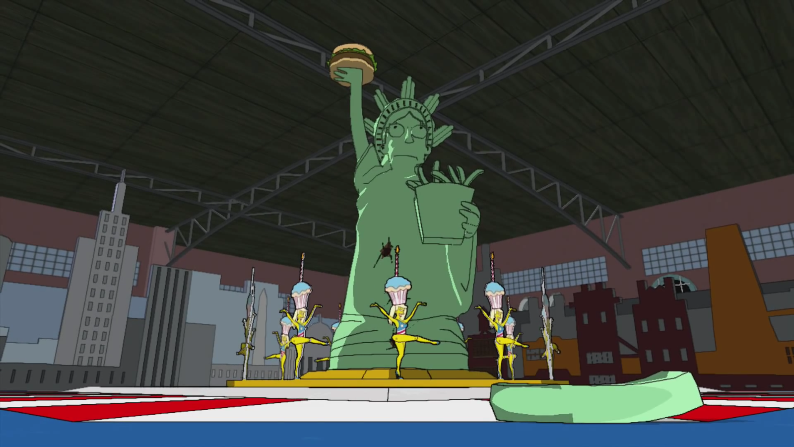 File:Chocolate Statue of Liberty.png