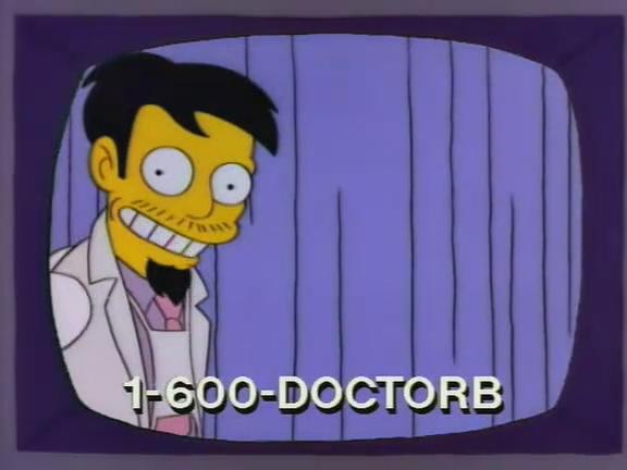 File:Homer's Triple Bypass 66.JPG