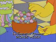Homer Badman Credits00004