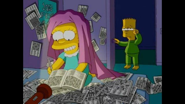 File:Homer and Lisa Exchange Cross Words (034).jpg