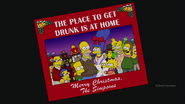 I Won't Be Home for Christmas2014-12-26-03h39m18s231