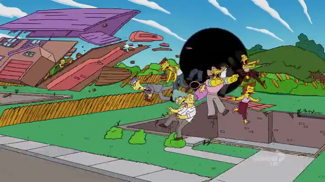 File:Simpsons-2014-12-19-16h59m51s31.png