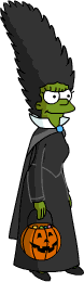 File:Tapped Out Witch Marge Trick-or-Treating Costume.png