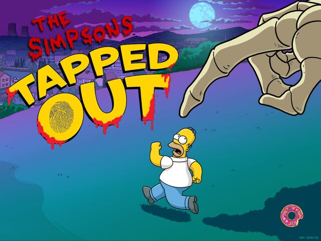 File:Treehouse of Horror Splash Screen.jpg