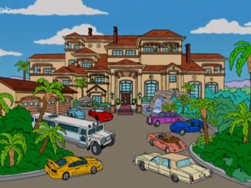 File:Alcatraaz's Mansion.PNG