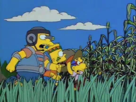 File:Bart's Girlfriend 11.JPG