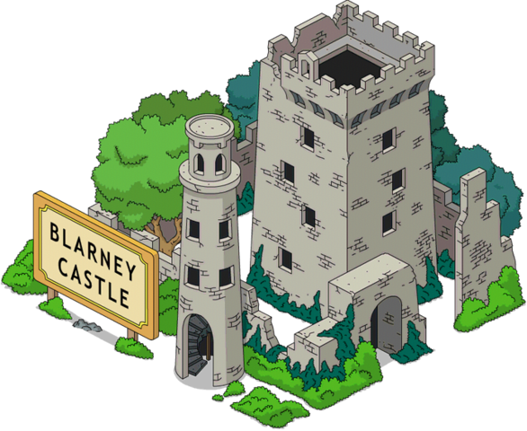 File:Blarney castle tapped out.png