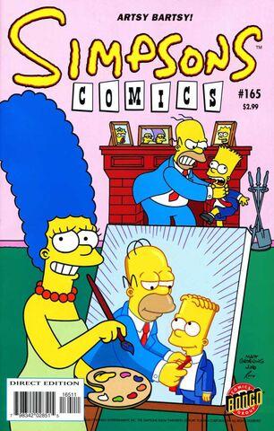 File:Simpsonscomics00165.jpg