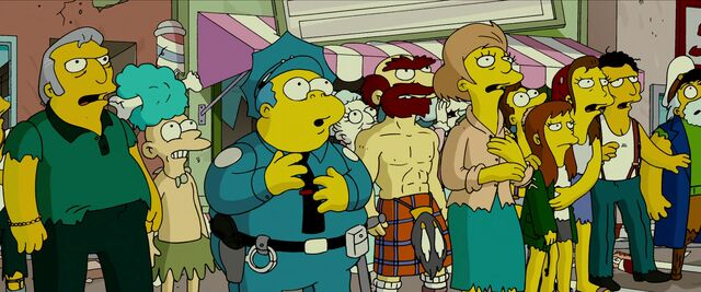 File:The Simpsons Movie 247.JPG