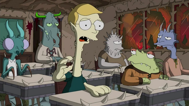File:Treehouse of Horror XXV -2014-12-26-06h26m51s147.png