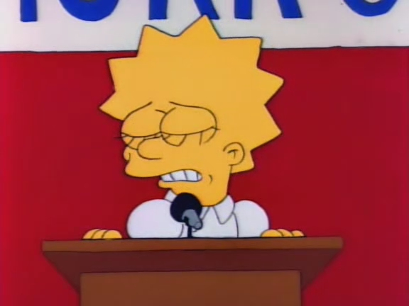 File:Mr. Lisa Goes to Washington 110.JPG