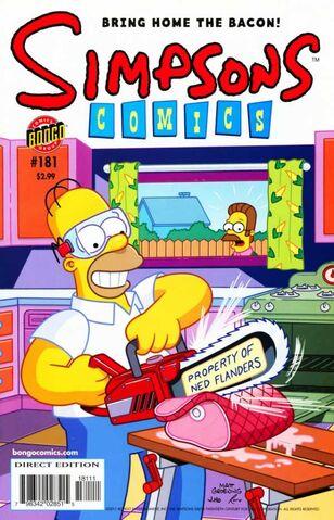 File:Simpsonscomics00181.jpg