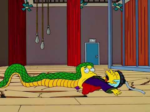 File:Slithers eats mr.burns.png