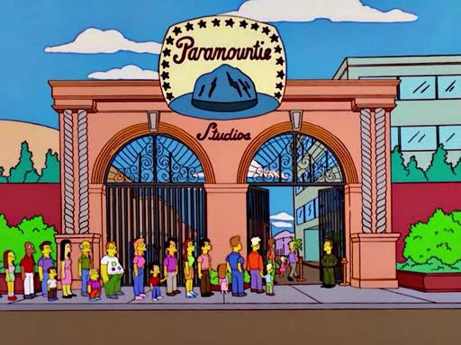 File:The Bart Wants What It Wants 80.JPG
