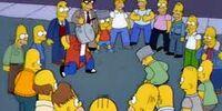 Simpson Gene