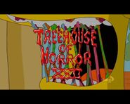 Treehouse of Horror XXII (075)