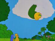 Simpsons Bible Stories -00095