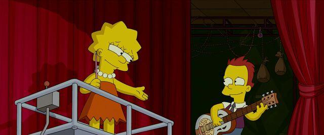 File:The Simpsons Movie 48.JPG