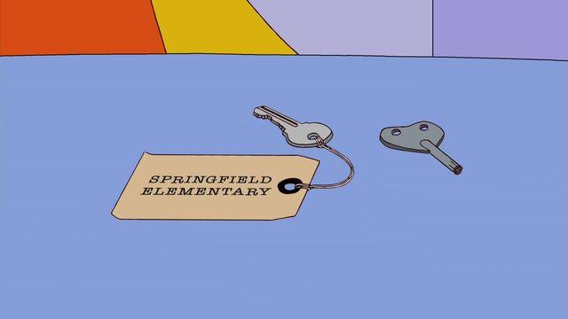 File:500 Keys 58.JPG