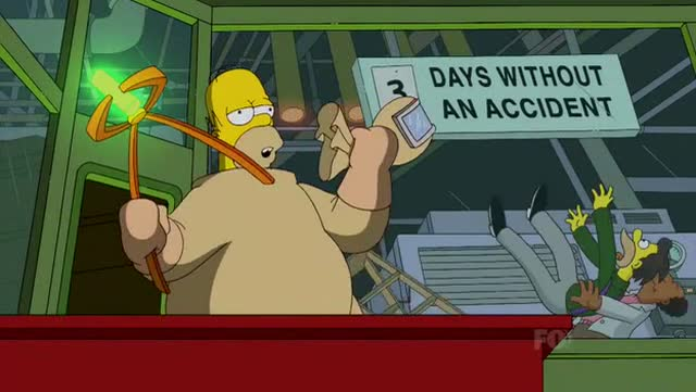 File:Bart gets a Z -00003.jpg