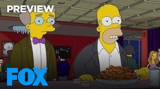 Get Ready For An All-New FOX Sunday! FOX BROADCASTING
