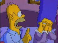 Homer's Triple Bypass 51
