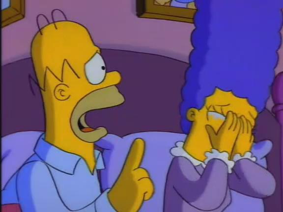 File:Homer's Triple Bypass 51.JPG