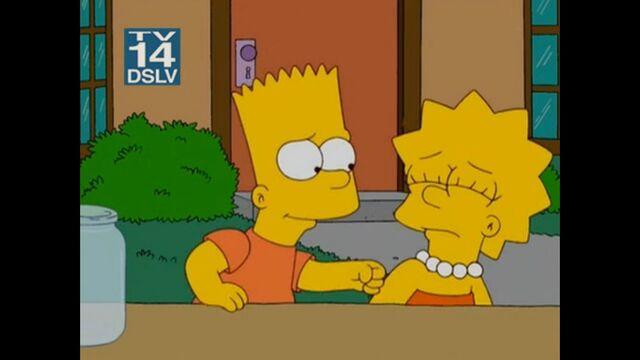 File:Homer and Lisa Exchange Cross Words (003).jpg