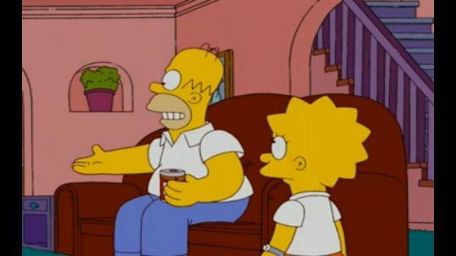 File:Homer and Lisa Exchange Cross Words (237).jpg