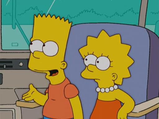 File:Mobile Homer 75.JPG