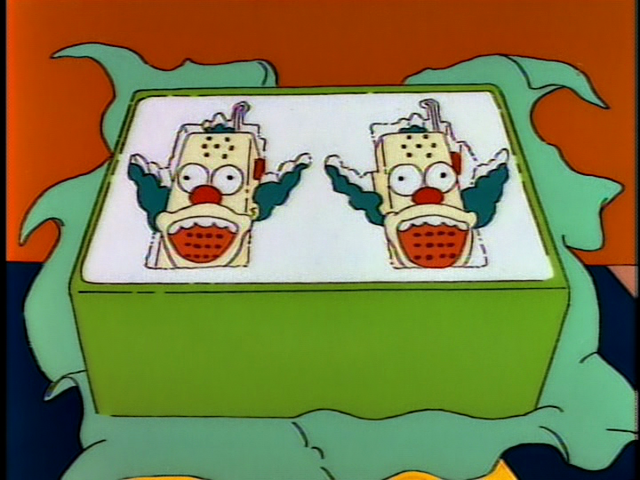 File:Official Krusty the Clown Walkie-Talkies.png
