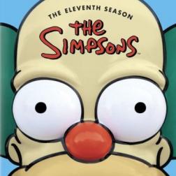 File:Season 11s icon.png