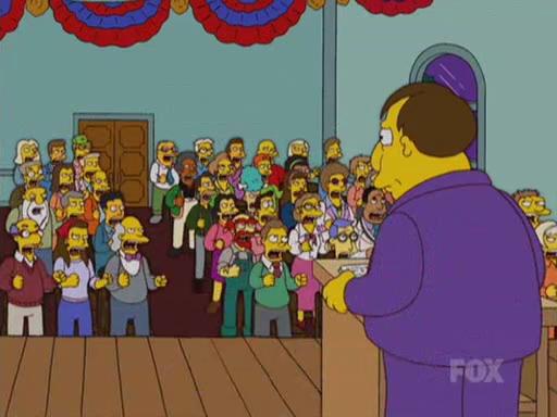 File:See Homer Run 87.JPG