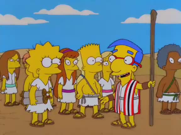 File:Simpsons Bible Stories -00284.jpg